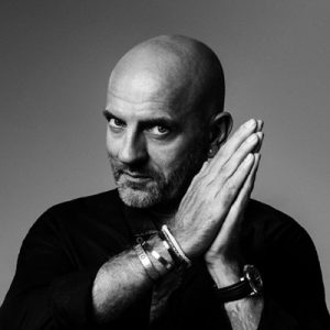 Sven Vath Spaarnwoude (Awakenings Festival 2017, Day One Area W) 24-06-2017