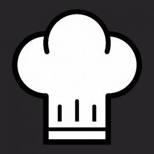 The Chef Studio Mix (The Chef Music 004) 31-05-2017