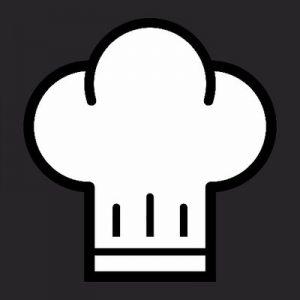 The Chef Studio Mix (The Chef Music 007) 25-06-2017