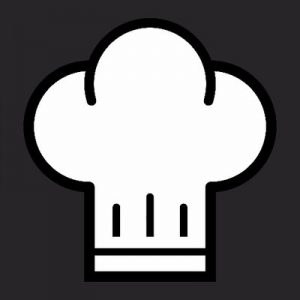 The Chef The Chef Music 006 (The Chef Studio Mix) 13-06-2017