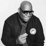 Carl Cox Belgium (Mainstage, Tomorrowland 2017) 21-07-2017