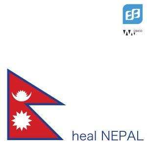 Fabdisk Heal Nepal 19-07-2017