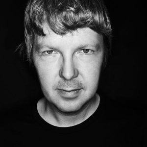John Digweed Bedrock Frequencies Preview (Transitions Podcast 669) 26-06-2017