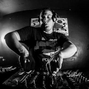 Sebastian Groth Ruhr in Love 2017 Festival, Germany 01-07-2017