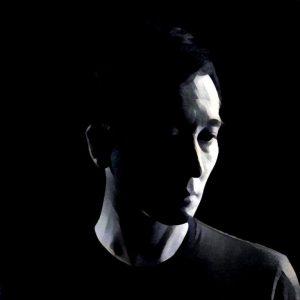 Wataru Kishida Metaphor Podcast 007 01-07-2017