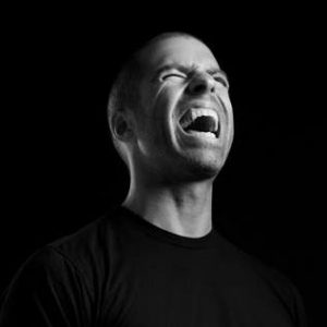 Chris Liebing Guendalina Club, The South Of Italy (AM-FM Radio 126) 07-08-2017