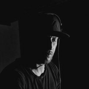 Niereich Micro.fon Podcast 014 09-08-2017