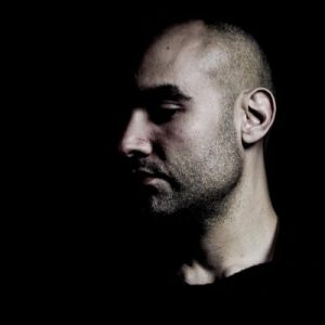Paco Osuna Club4 (Ibiza Global Radio) 29-07-2017