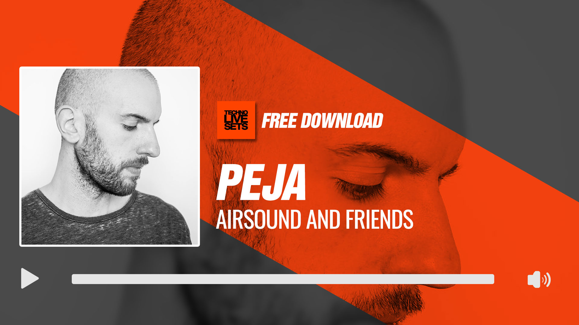Peja 2017 airsound and friends 26 07 2017 for Trossingen canape