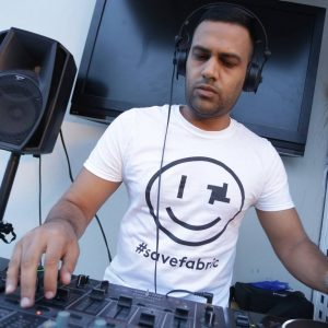 Prakash Savage Sundays 061 (PPositive) 12-08-2017