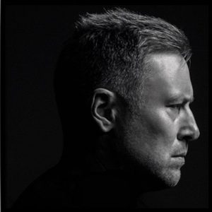 UMEK Behind The Iron Curtain Podcast 317 31-07-2017