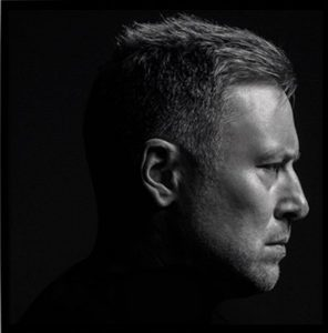 UMEK Behind The Iron Curtain Podcast 318 07-08-2017