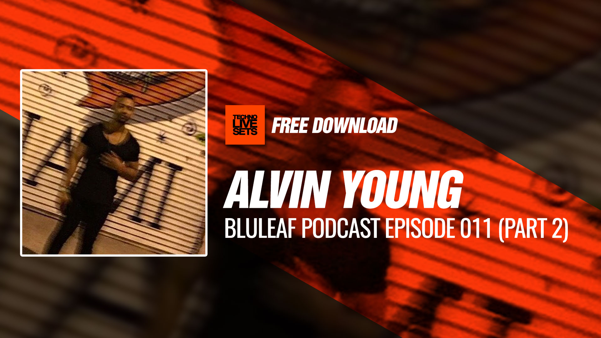 Alvin young 2017 bluleaf podcast episode 011 part 2 17 for Canape trossingen