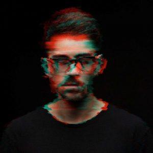 Bastian Bux Spybar (Chicago, Suara PodCats 187) 08-09-2017