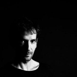 Mikel Gil Kloset Underground Party (Es Paradis, Ibiza) 05-07-2017