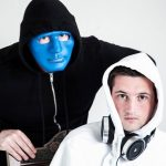 Secret Groovers Expo Techno Episode 045 05-09-2017