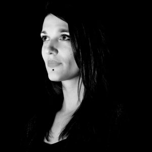 Viktoria Archaic Podcast 173 (Berlin) 13-09-2017