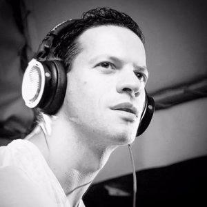 Abel Meyer MultiTrack Live (Bahrein Bs As) 26-08-2017