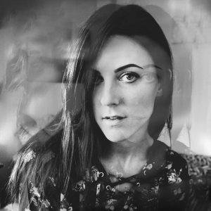 Hamandra Plazma Podcast 242 01-10-2017