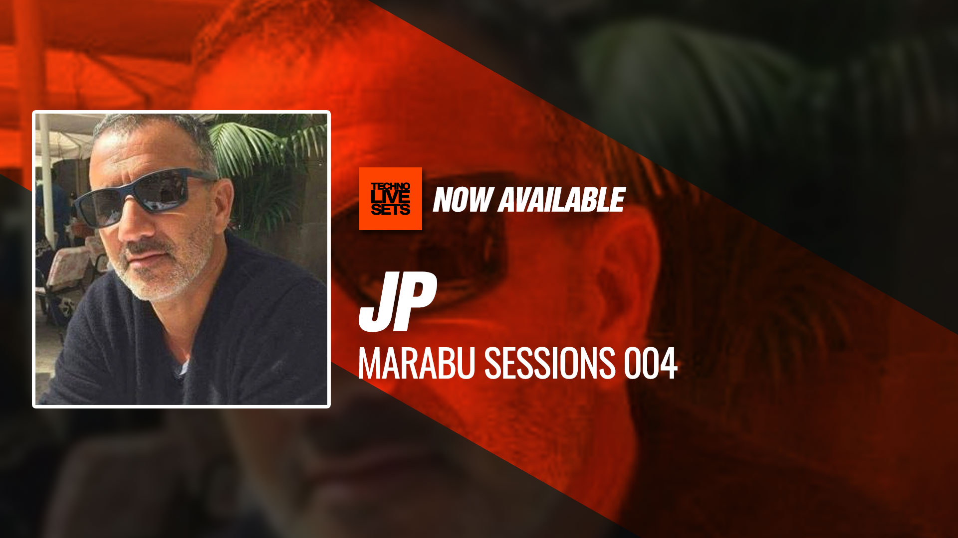 Jp 2017 house classics mixmag selection deep house and for Soulful house classics