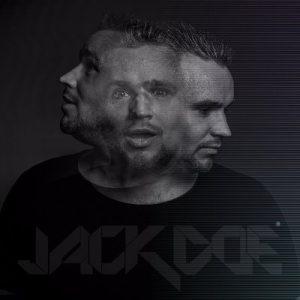 Jack Doe The Chef Music Radio Podcast 023 13-10-2017