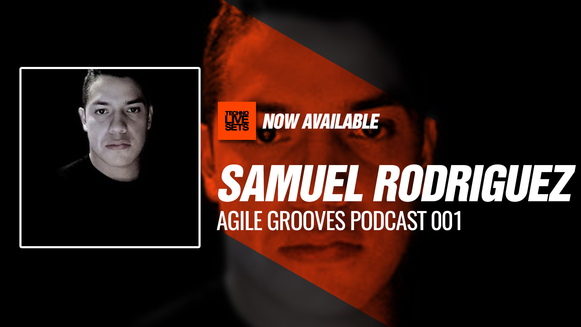 Samuel rodriguez 2017 agile grooves podcast 001 21 10 2017 for Trossingen canape