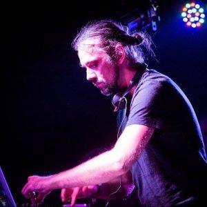 Breger Plazma Podcast 250 13-11-2017
