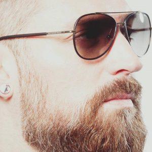 Gary Leister Listen 2 It (Techno Ed, Podcast 019) 07-11-2017