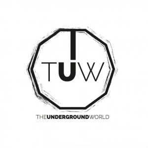 Pressology Distribution The Underground World Radio Show 004 03-10-2017