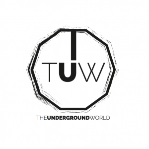 Pressology Distribution The Underground World Radio Show 006 17-11-2017