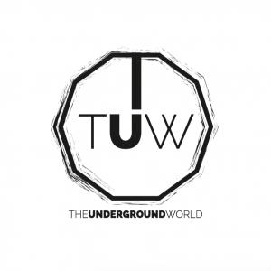 Pressology Distribution The Underground World Radio Show 005 11-11-2017