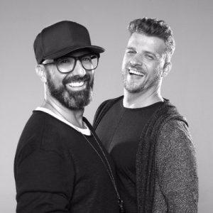 Chus & Ceballos Halcyon, San Francisco (Stereo Productions Podcast 048) 01-12-2017