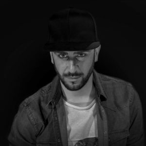 Frankyeffe Riot Radio Show 004 05-12-2017