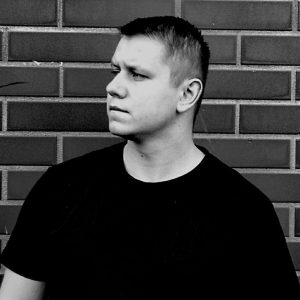 About130 2018 Raw & Detroit Techno Podcast 13-02-2018