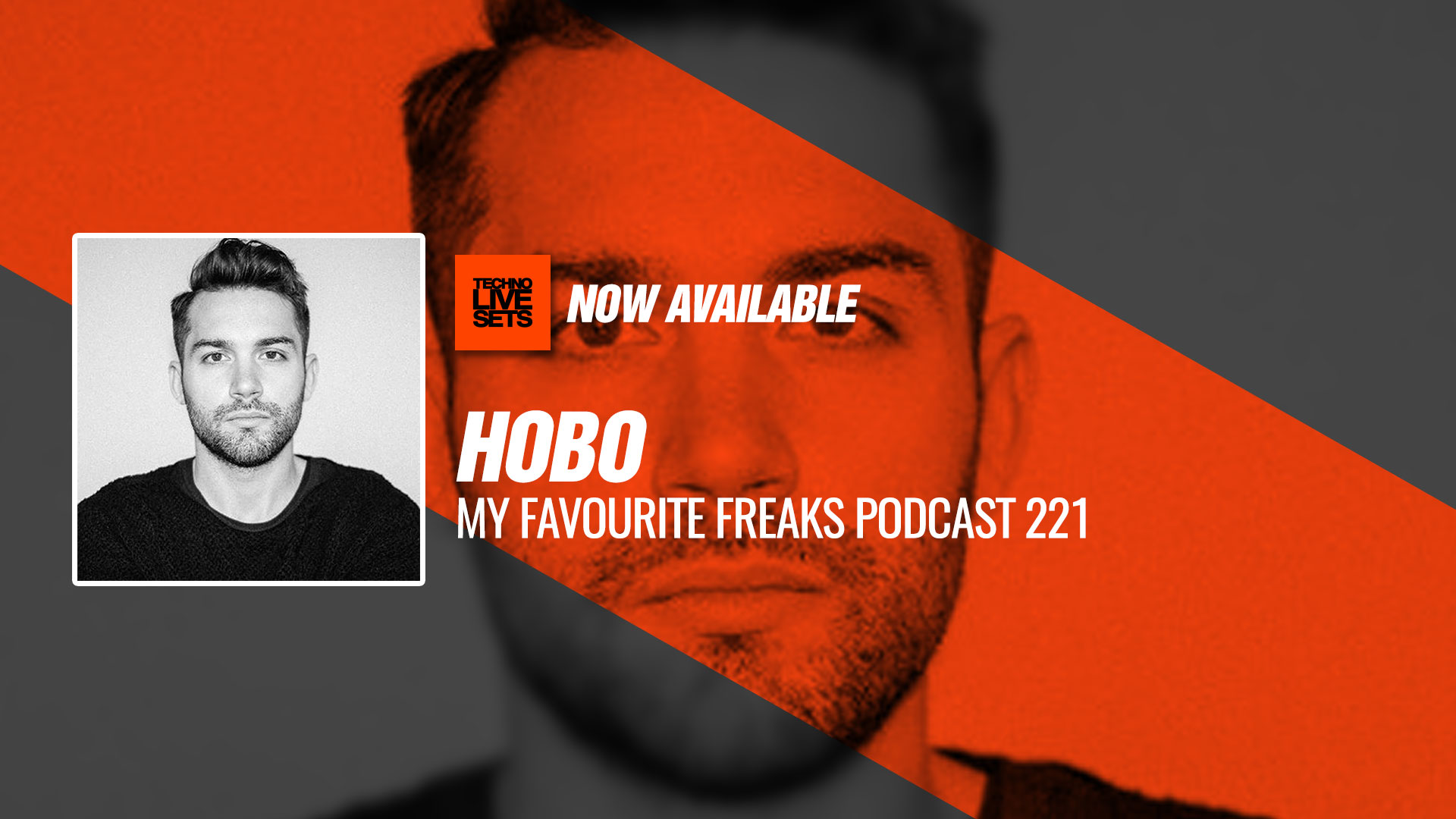 Hobo 2018 my favourite freaks podcast 221 11 01 2018 for Trossingen canape