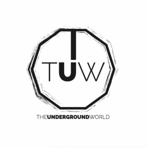 Pressology Distribution The Underground World Radio Show 019 15-02-2018