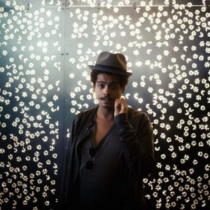 Seth Troxler with Craig Richards Beats in Space 925 17-02-2018