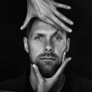 Adam Beyer EDC, Mexico City (Drumcode Radio Podcast 396) 08-03-2018