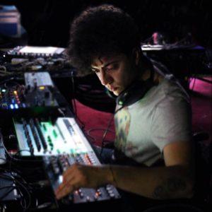 Listen To Techno Music Tech House And Minimal Techno