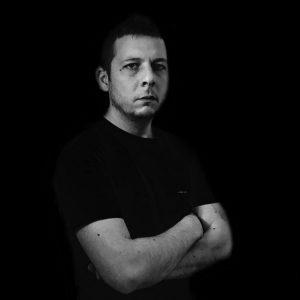 Giancarlo Di Chiara Plazma Records Podcast 271 09-04-2018