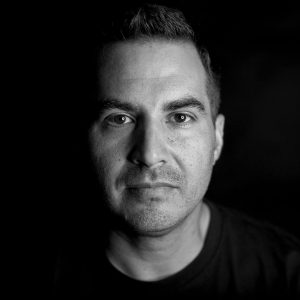 Ryan Michael Robbins Plazma Records Podcast 268 (San Francisco) 19-03-2018