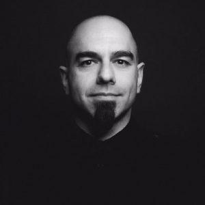 Saeed Younan The Full Open-to-Close DJ Set (Flash Nightclub) 14-04-2018