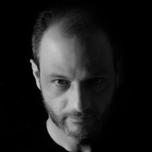 Pietro Di Maio XXTR Live Djset 10-05-2018