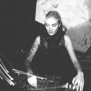 Sofie Sapuna Plazma Records Podcast 275 06-05-2018