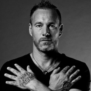 Hannes Bruniic This Is Tech, A Journey Into Sound (Ibiza Global Radio Show) 12-06-2018