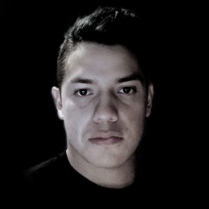 Samuel Rodriguez Agile Grooves Podcast 009 15-06-2018