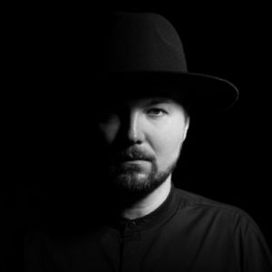 Kölsch Exit Festival 2018, Petrovaradin Fortress 15-07-2018