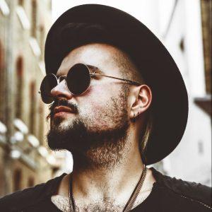 Alixander Raczkowski Dance Culture Techno Mix 01-08-2018
