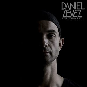 Daniel Levez Gute Laune Podcast 005 (Ampere Club Munich) 05-05-2018
