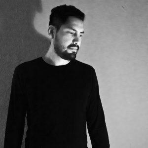 Figu Ds Gobsmacked meets EUN Records (Griessmühle) 27-07-2018